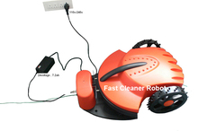 The Cheapest Robot Cordless grass trimmer TC-G158, With Li- Battery,Auto Recharge,Remote control,waterproof