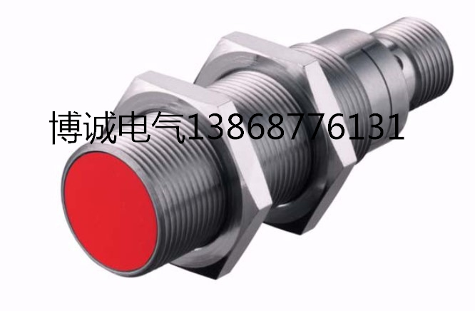 New original   208MM/4NO-1E5-S8.3 Warranty For Two Year<br>