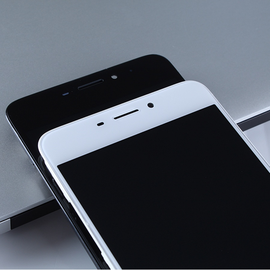 meizu m5 note lcd display (28)