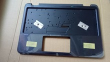 new for DELL Latitude 3189 Education 2-in-1 C cover keyboard bezel 0WFT0T(China)