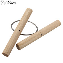 KiWarm Wood Knife Wire Clay Cutter For Sculpey Plasticine Cheese Pottery Tool Ceramic Art Works Handmade Crafts Tool Supplies