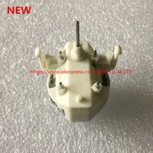 brand-New and original product,VDO 91 255 008 Stepper Motor Instrument Cluster,automotive instrumentation stepper motor(China)