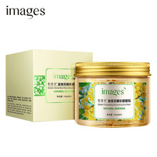 80PC Osmanthus Natural Liquid Eye Mask Essence Extraction Moisturizing Nourish To Dark Circles cleansing facial skin(China)