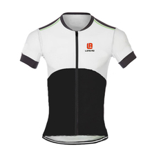 Hot Sale Professional Cycling Clothes Bicycle Shirts 2017 Cycling Bicycle Bike MTB Sport Ciclismo Jerseys Short Sleeves Clothing
