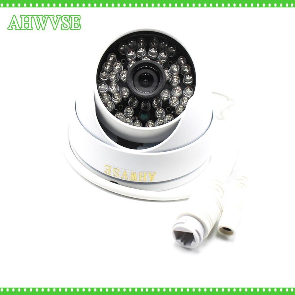 AHWVSE-Green-D636-IP-1