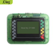 Auto Motor diagnostic scanner MOTO 7000TW Universal Motorcycle Scan Tool for most motorbike brands code reader ECU diagnose