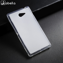 Buy AKABEILA Cases Sony Xperia M2 M4 M5 S50H Aqua E2303 E5603 Case Cover D2303 D2305 E2353 E2306 E5606 E5653 Silicon Cover for $1.48 in AliExpress store
