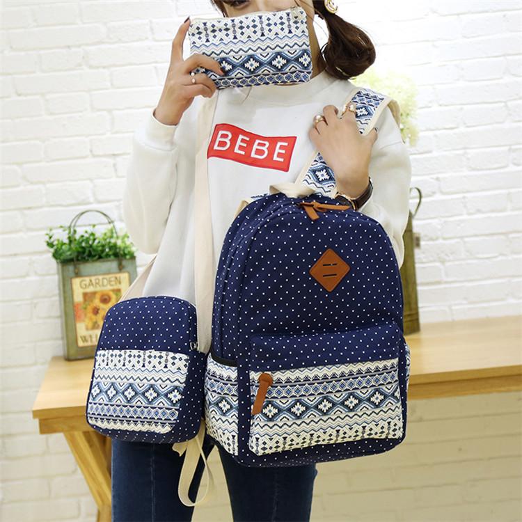 School Backpack (13)_