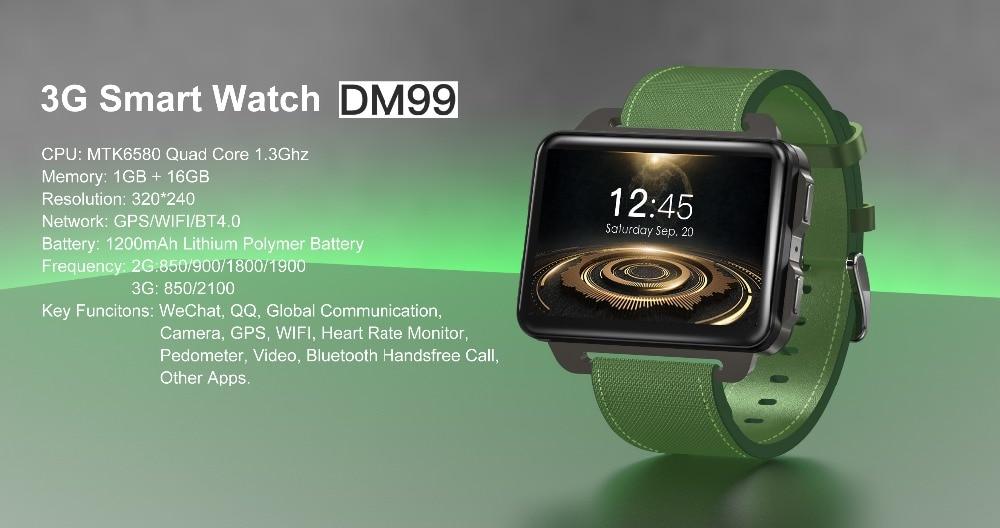 DM99-1 (17)