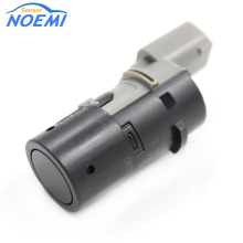 YAOPEI NEW Parktronic PDC Parking Sensor For BMW E39 E46 E53 E60 E61 E63 E64 E65 E66 E83 X3 X5 66206989069 Parking Assistance(China)