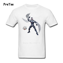Boy T Shirt Guardians Pure Cotton Short Sleeve Crew Neck Tshirt Of Clothing Guy Groot 2017 Galaxy Modern T-shirt For Men