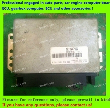 For car engine computer board/M154 ECU/Electronic Control Unit/Car PC/SMA 0261B01510/0 261 B01 510 M154-MR479QA/driving computer(China)