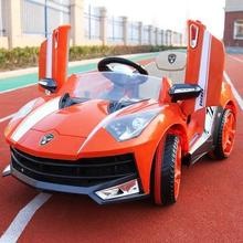 EMS Free shipping  electric cars for kids ride on toy car,electric ride on cars for kids