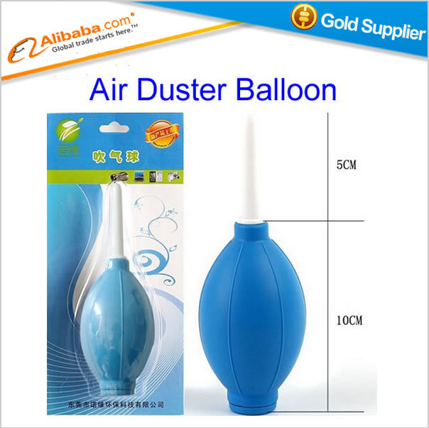 Free shipping 2 pcs/lot, mobile phone watch tool rubber typhoon leather tiger rubber air blowing ball, air duster balloon<br><br>Aliexpress