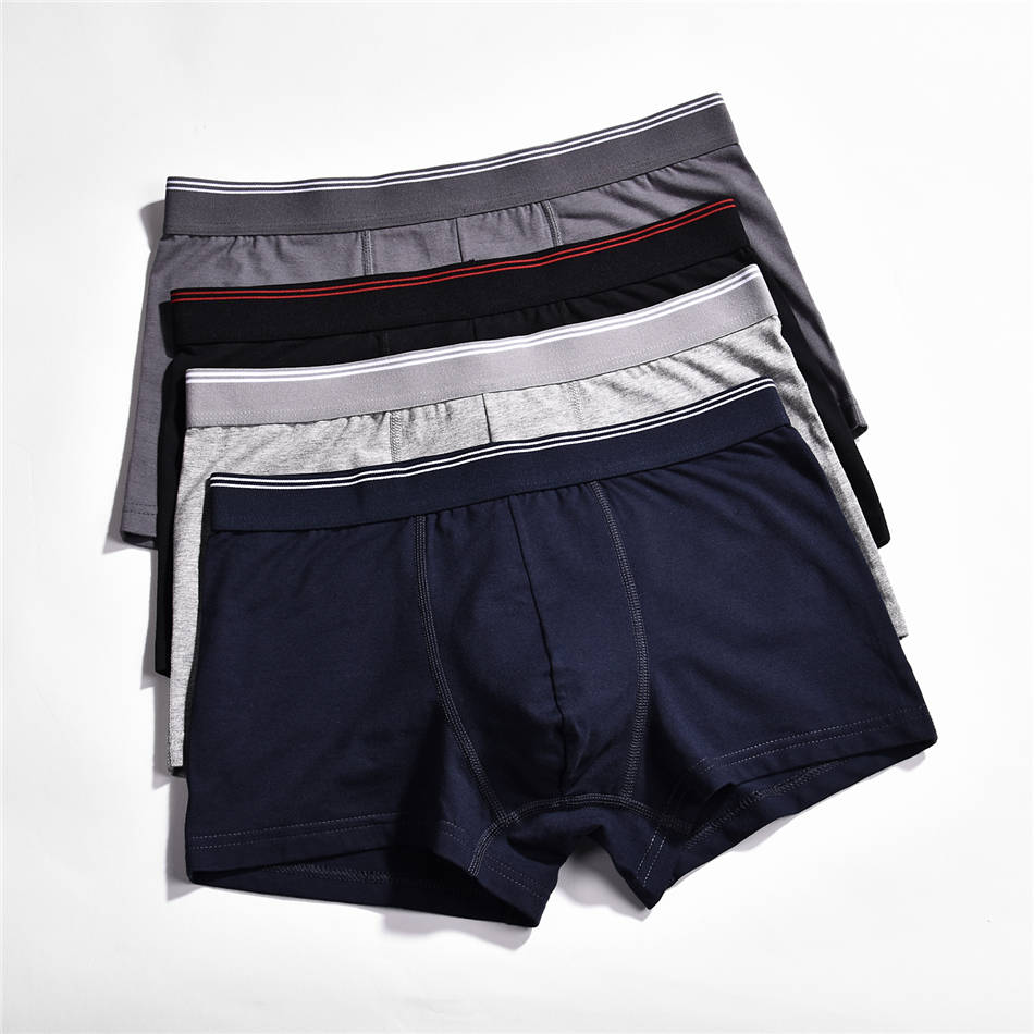 509men underwear boxers 02