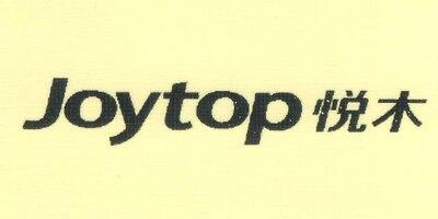 Joytop