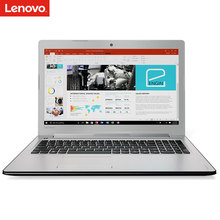 Lenovo Laptop XiaoXin 310-15IKB i7-7500 15.6 inch 8GB DDR4 128GB SSD +1TB HDD 1920x1080 NVIDIA 920MX 2GB Notebook Windows 10(China)