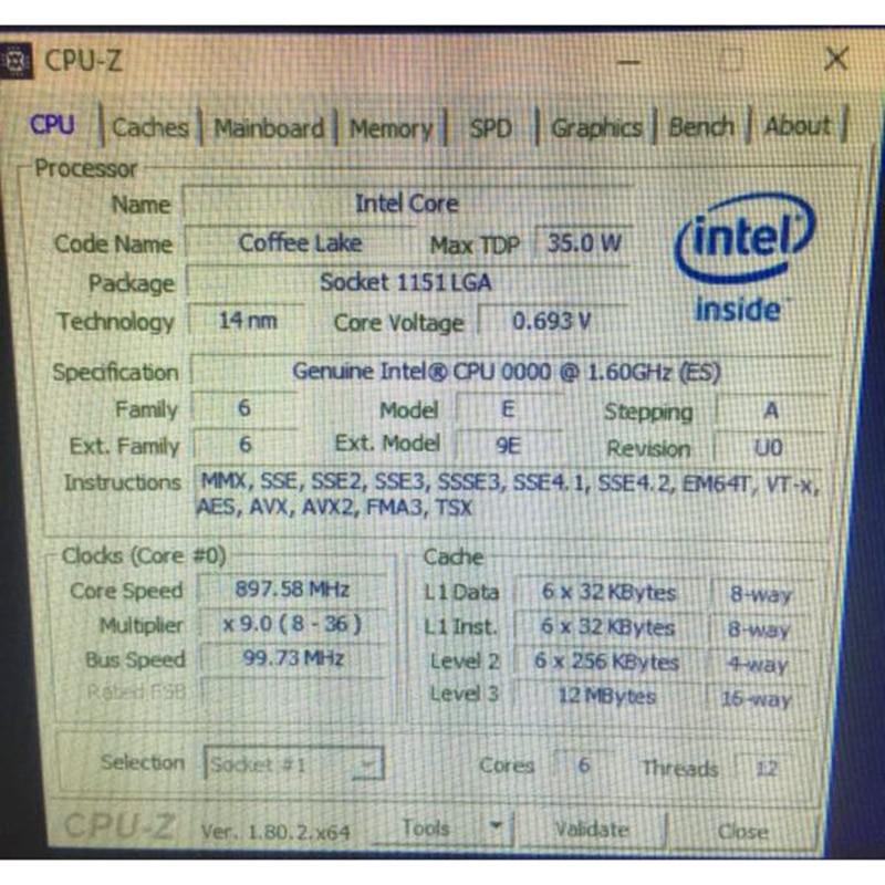 QN8J 1.6 2