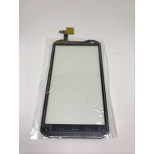 Repair Tools+100% Original New Touch Screen For Land Rover A9 a9+ MTK6582 Smart Phone Digitizer Panel Replacement