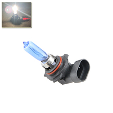 1PC HIR2 9012 Halogen Light Bulbs Xenon White 55W 6500K Direct Fit 9012 9012LL HIR2 PX22d Replace Bulb Lamp For GMC Sierra(China)