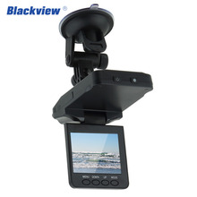 Blackview Car DVR 2.5 inch HD Car LED IR Vehicle DVR Road Dash Video Camera Recorder Traffic Dashboard Camcorder LCD 270 Degrees