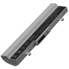 JIGU Battery For Asus Eee PC 1001 1001HA 1001P 1001PQ 1001PX 1005 1005PX 1005H 1005HA 1005P 1005PE 1005PR 1005HE 1005HAB(China)