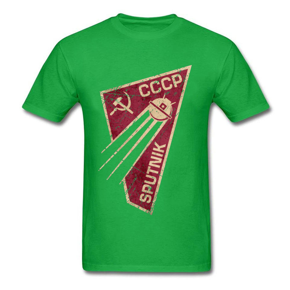 26CC073 Tees Faddish Round Neck Party Short Sleeve Cotton Fabric Men T-Shirt Summer Tops Tees Free Shipping 26CC073 green