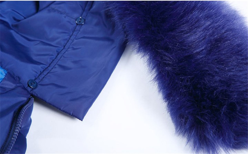 female jackets for winter (17)