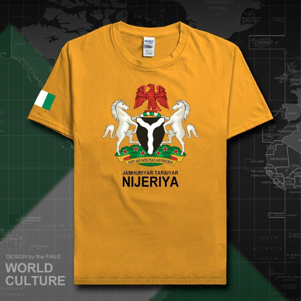 HNAT_Nigeria20_T01gold