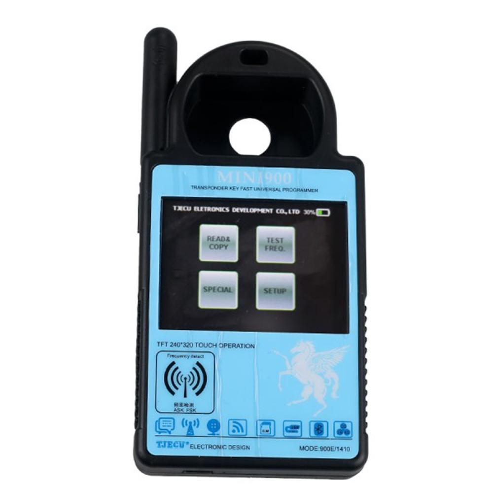 nd900-mini-key-programmer-new-1