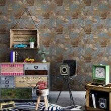 eab34f0f8 Popular 3d Wallpaper for Fashion Store-Buy Cheap 3d Wallpaper for ...