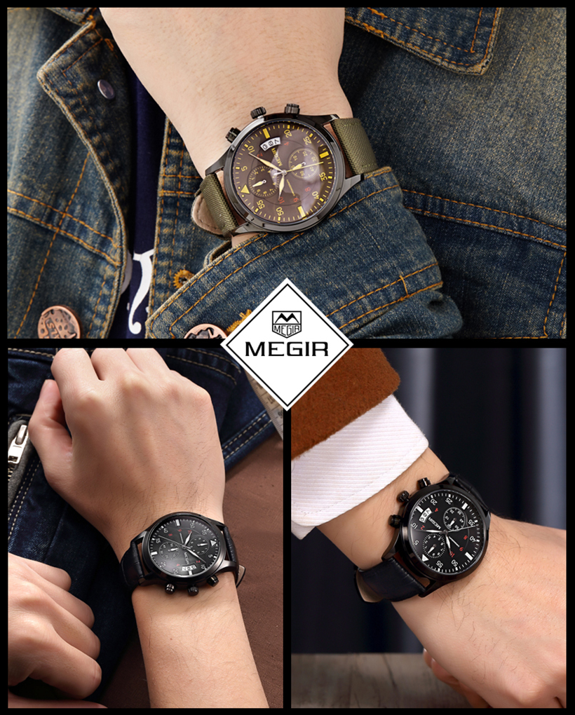 Mens Watches 2021 (10)
