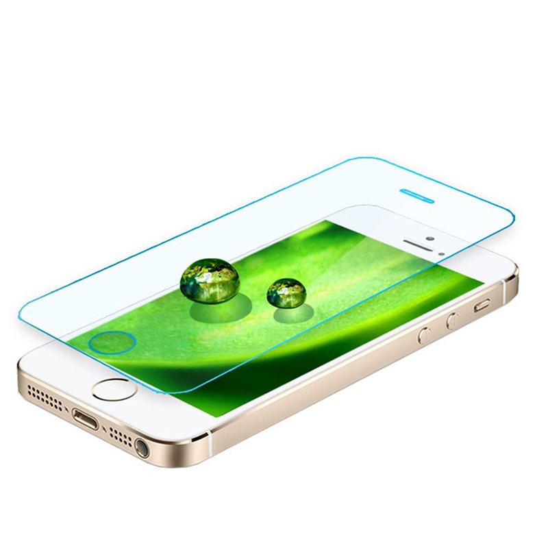 10pcs-tempered-glass-screen-protector-for-apple-iphone-4-4s-front-film-clear-protect-explosion-proof_31_