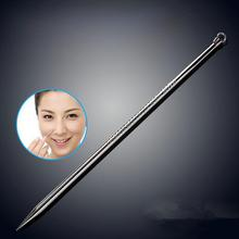 Blackhead Comedone Acne Blemish Remover Stainless Needles Remove Tool acne tools aspirateur de points noirs point noir aspirati