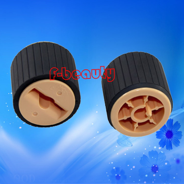 High Quality original New Pickup Roller compatible for xerox S1810 S2010 S2420 S2220 2240 Pick up Roller<br><br>Aliexpress