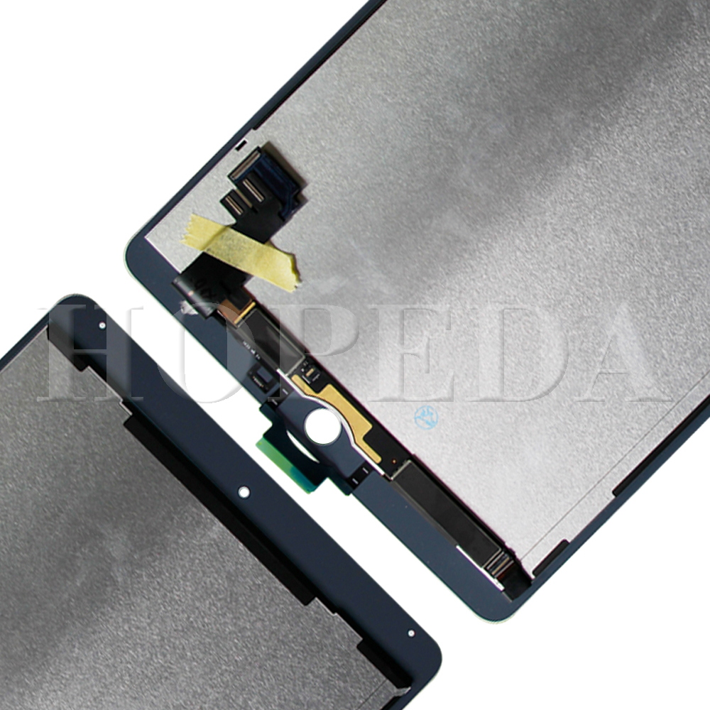 for ipad air 2 lcd screen digitizer screen assembly 10