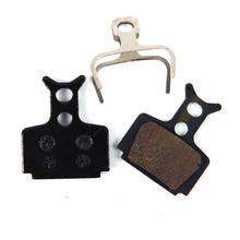 MTB Disc Brake Pads for FORMULA R1 RO R0 RX THE ONE Disc Brake(1 Pair, 2PCS), The one/Mega/R1/RX