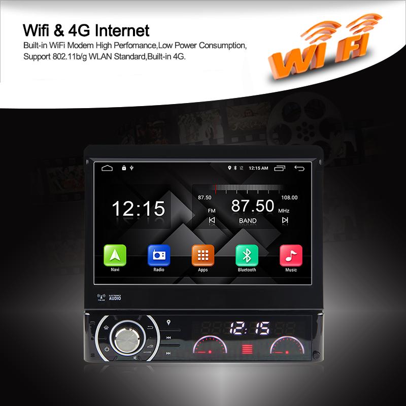 DW7090-4G