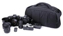 new DSLR SLR Camera Case Bag FOR CANON NIKON SONY PENTAX PANASONIC DVX-200 130 SONY NX100 NX3 EA50 Z150