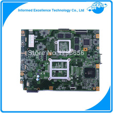 Original for ASUS K52JV Motherboard online buy DDR3 8 memory fully tested free shipping
