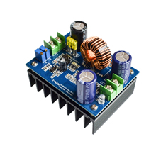 DC-DC 600W 10-60V to 12-80V Boost Converter Step-up Module Power Supply In Stock good price