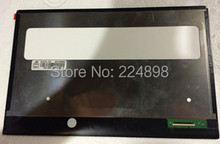CHIMEI INNOLUX 10.1 inch TFT LCD Display Screen EJ101IA-01B 1280(RGB)*800 WXGA