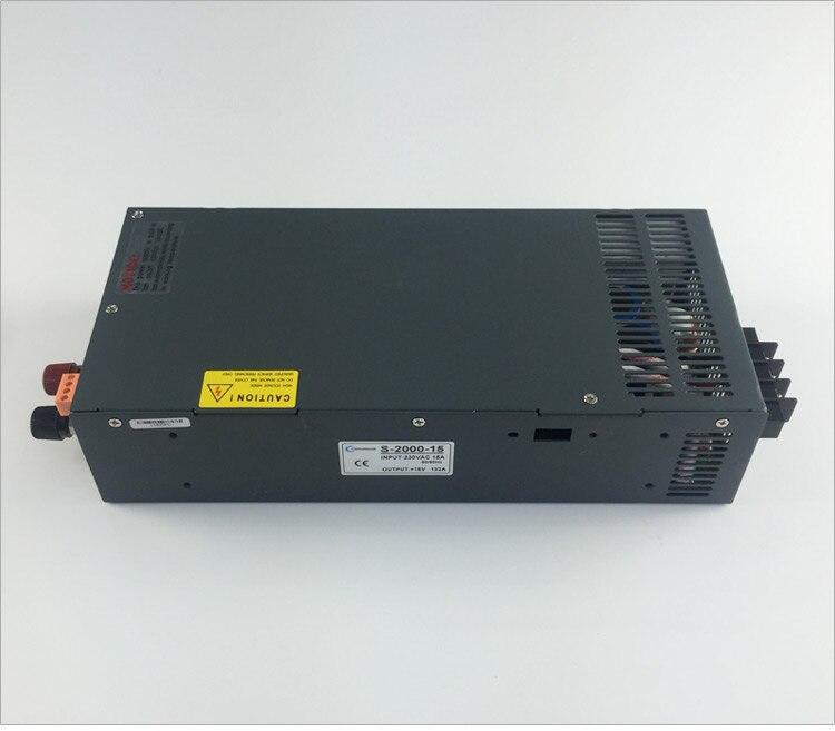 S-2000-15-2