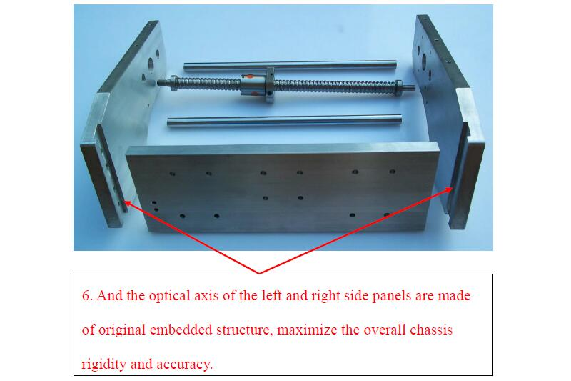 CNC 6040 Frame (13)