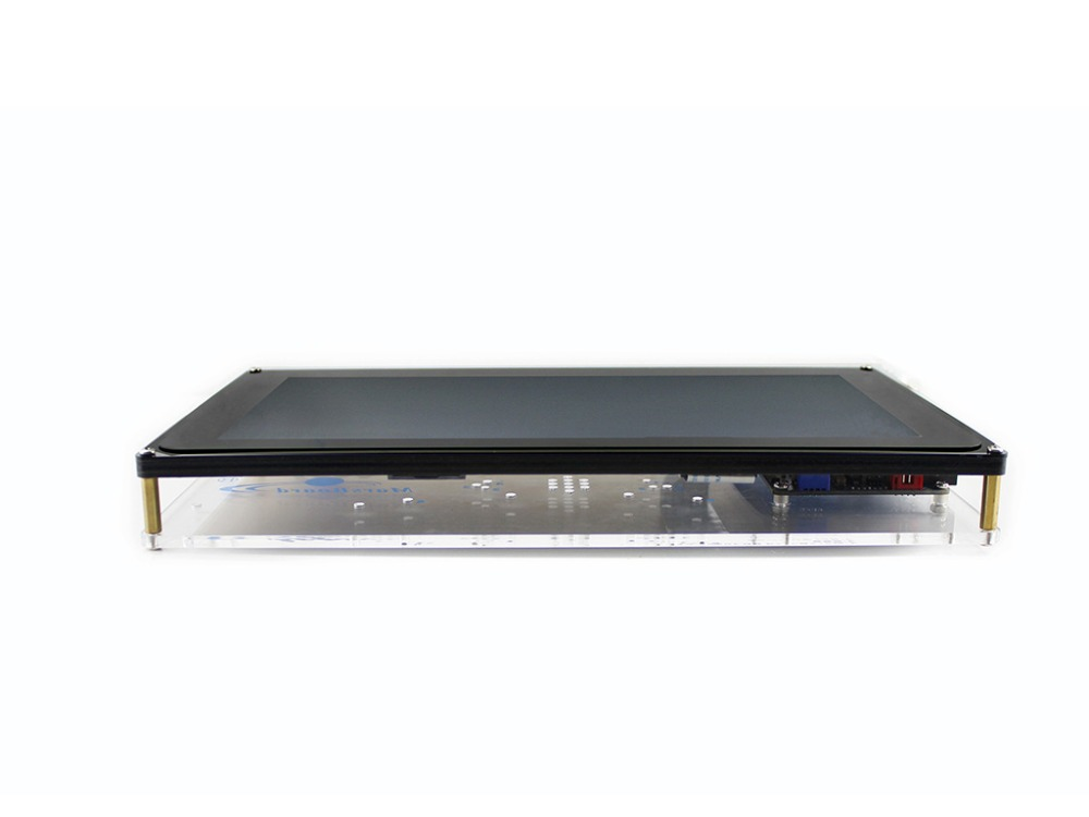 10.1inch-HDMI-LCD-with-Holder-5