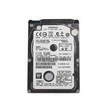 V8.3.103.39 for GM MDI GDS2 GDS Tech 2 Win Software Sata HDD for Vauxhall for Opel for Buick for Chevrolet