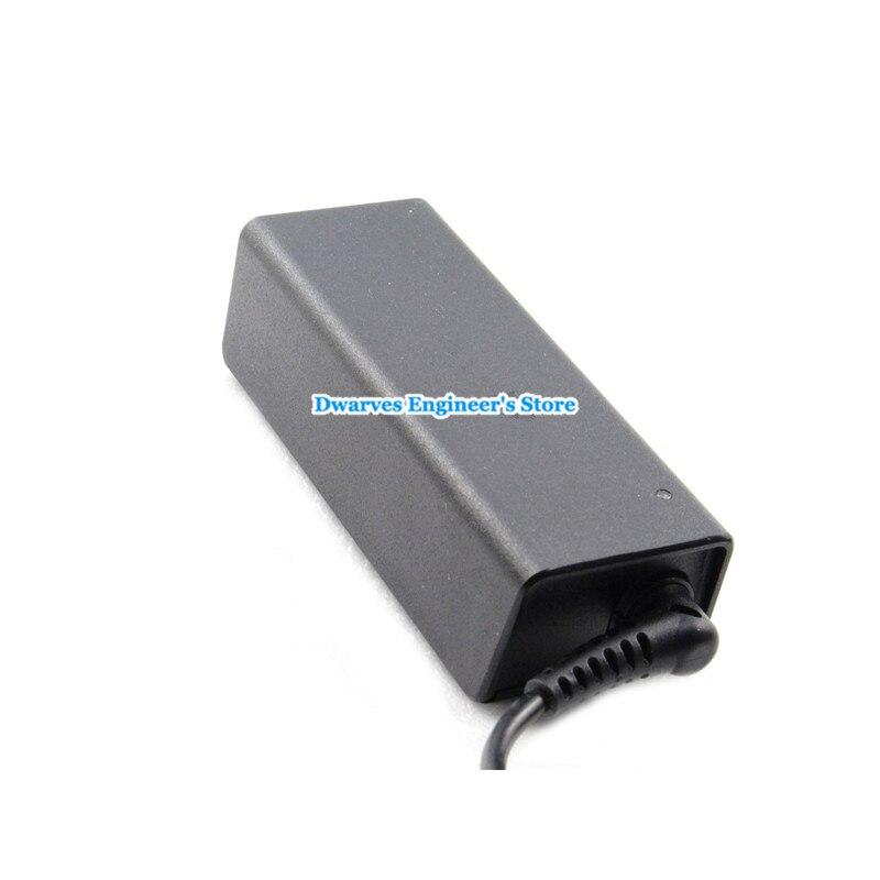 SAMSUNG19V2.1A40W-3.0x1.0mm-NEW-8