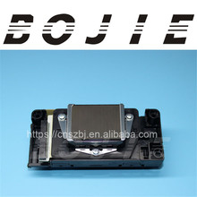 F1600010 For epson dx5 water based print head for mimaki jv33 printer