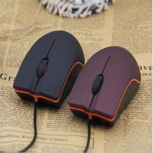 High Quality M20 Wired Usb 2.0 Pro Optical Mice For Computer Pc Gaming Ergonomic video game creative Mouse