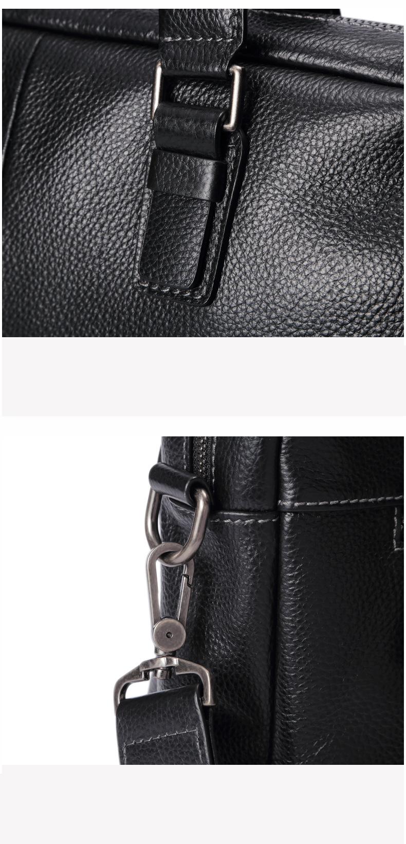 briefcase (2)